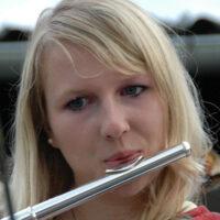 Nicole Seebacher