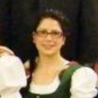 Veronika Percht